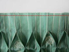 Honeycomb Smocked Sundress | Sew Mama Sew |