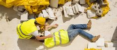 Construction workers are probably at a greater risk of being prescribed opioids and getting addicted to them. This is especially true if they are taking prescription opioids for extended amounts of time.  http://qoo.ly/mbg6n