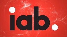 IAB Europe unveils its GDPR Transparency & Consent Framework http://qoo.ly/mw4t5