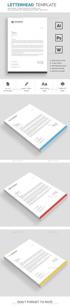 New Year Brochure Bundle Brochures and Brochure template - new year brochure template