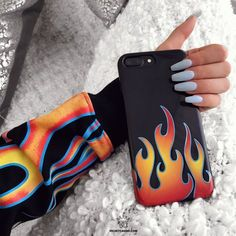 Blue Chrome Flames iPhone Case Blue Iphone 8 Case Ideas of Blue Iphone 8 Cas - Blue Iphone 8 Case - Ideas of Blue Iphone 8 Case. - Blue Chrome Flames iPhone Case Blue Iphone 8 Case Ideas of Blue Iphone 8 Case. Cheap Iphone 7 Cases, Diy Phone Case, Iphone 6 Plus Case, Cute Phone Cases, Iphone Phone Cases, Custom Iphone Cases, Iphone 32gb, Iphone Bluetooth, Iphone Headphones