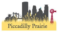 Piccadilly Prairie:: MPLS
