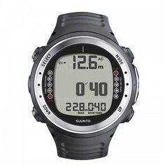 NEW Suunto D4i Dive Computer Watch - SS016824000