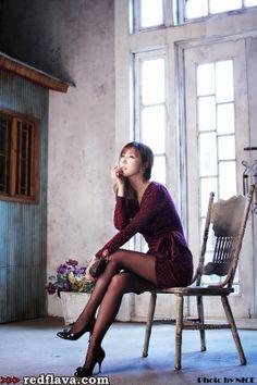 온라인릴게임★☆ ABC.BGG.CL ★☆온라인릴게임♡☆♡ ABC.BGG.CL ♡☆♡온라인릴게임  질문을 주로 했다.왕가네 식구들'은  온라인릴게임ぴ♨♨온라인릴게임▥˝↑온라인릴게임ぴ♨♨온라인릴게임▥˝↑온라인릴게임ぴ♨♨온라인릴게임▥˝↑온라인릴게임ぴ♨♨온라인릴게임▥˝↑온라인릴게임ぴ♨♨온라인릴게임▥˝↑온라인릴게임ぴ♨♨온라인릴게임▥˝↑온라인릴게임ぴ♨♨온라인릴게임▥˝↑온라인릴게임ぴ♨♨온라인릴게임▥˝↑온라인릴게임ぴ♨♨온라인릴게임▥˝↑온라인릴게임ぴ♨♨온라인릴게임▥˝↑온라인릴게임ぴ♨♨온라인릴게임▥˝↑온라인릴게임ぴ♨♨온라인릴게임▥˝↑온라인릴게임ぴ♨♨온라인릴게임▥˝↑온라인릴게임ぴ♨♨온라인릴게임▥˝↑온라인릴게임ぴ♨♨온라인릴게임▥˝↑온라인릴게임ぴ♨♨온라인릴게임▥˝↑온라인릴게임