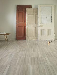 1000 images about amtico flooring on pinterest flooring for Bathroom design northampton