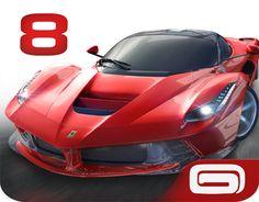 Baixakis - Asphalt 8: Airborne é um dos melhores jogos de corrida de arcade desenvolvido sempre. Se você é amante de corridas arcade, você vai acreditar que os carros podem voar. Várias manobras diferentes estão esperando por você para testar suas habilidades de condução.  Comece a correr no Asphalt 8: Ai...  - http://www.baixakis.com.br/asphalt-8-airborne/?Asphalt 8: Airborne  -  - http://www.baixakis.com.br/asphalt-8-airborne/? -  - %URL%