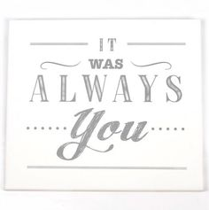 #Always #You #Love #Quote #Wall #Art