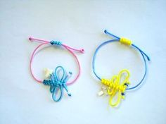Items similar to Witness pin. Party favors p.) on Etsy Christening Favors, Baptism Favors, Baptism Gifts, Macrame Art, Macrame Bracelets, Party Favors, Greek, Buy And Sell, Etsy