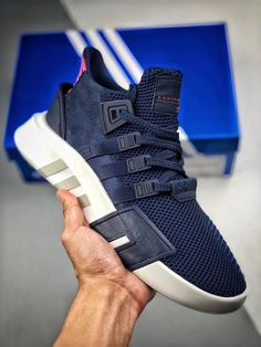 brand new 3037e f89fc top fashion shoes · ADIDAS EQT · Adidas EQT Basketball ADV CQ2996   Yupoo
