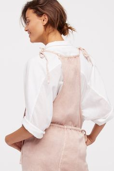 Bare With Me One-Piece at Free People Clothing Boutique
