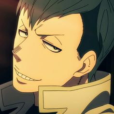 Anime Boys, Manga Anime, Anime Art, Fire Kids, I Love Anime, Firefighter, Manhwa, Disney Characters, Fictional Characters