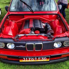 BMW with larger 6 cyl engine Audi, Porsche, M3 Cabrio, Aston Martin, Touring, Subaru, Volvo, Bmw M Series, Bmw Engines