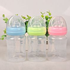 Cheap baby drinking bottle, Buy Quality baby bottle water directly from China baby water bottle Suppliers: Newborn Baby Drinkware Nursing Milk Feeding Bottle Standard Mouth Silicone Nipple Pacifier Drink Water Medicine Best Baby Bottles, Bottle Feeding, Shopping Day, Baby Feeding, Drinking Water, Drink Bottles, Fruit Juice, Newborns, Fruit