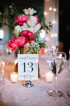 The Metropolitan Building Wedding