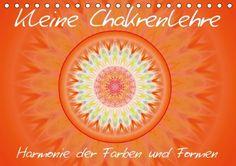 Kleine Chakrenlehre (Wandkalender 2015 DIN A2 quer) Calvendo http://www.amazon.de/dp/B00M2XM9SE/ref=cm_sw_r_pi_dp_HJAmub0HGMB93