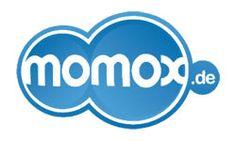 momox kommt ab sofort im neuen Design daher - http://aaja.de/2r1UuPG