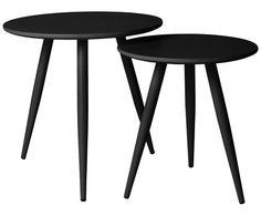 details zu wmg konsolentisch beistelltisch tisch eisen stein naturstein valentin konsole. Black Bedroom Furniture Sets. Home Design Ideas
