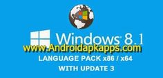 Download Windows 8.1 8in1 x86/x64 en-US Mar2015 Full Terbaru