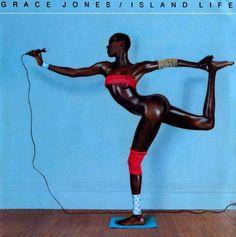 Grace-Jones-Island-Life-album-cover.jpg (1016×1024)