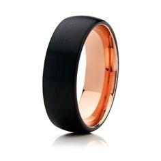 http://rubies.work/0436-sapphire-ring/ Tungsten Wedding Band,Tungsten Mens Wedding Band,Tungsten Wedding Ring, Unique Tungsten Band, Anniversary Ring, Rose Gold Ring by ChrisKdesigns on Etsy https://www.etsy.com/listing/236777524/tungsten-wedding-bandtungsten-mens