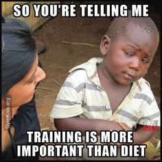 skeptical third world kid pictures and jokes / funny pictures & best jokes: comics, images, video, humor, gif animation - i lol'd Kevin Durant, Gym Memes, Memes Humor, Gym Humor, Fitness Humor, Workout Humor, Crossfit Humor, Vape Memes, Funny Fitness