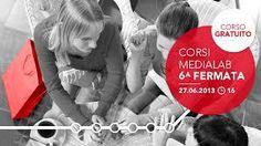 """Corso gratuito #Mediarete: """"Facebook marketing per aziende"""" il 27/06/2013 a #Verona dalle ore 16 alle 18"""