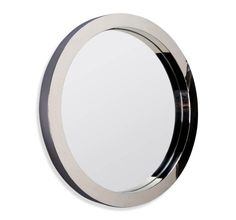 porthole mirror stainless steel