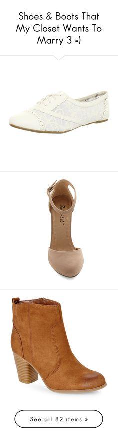 Clean, Double Layer, Sierra Brown RAINBOW Sandals!