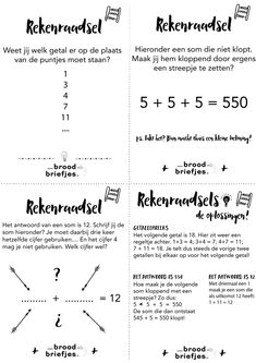 Interpersonal Spanish Playbook: Guide to Asking Questions/Understanding Answers Escape The Classroom, Math Classroom, Maths, Primary Education, Primary School, Kids Education, Maria Montessori, Questions To Ask, This Or That Questions