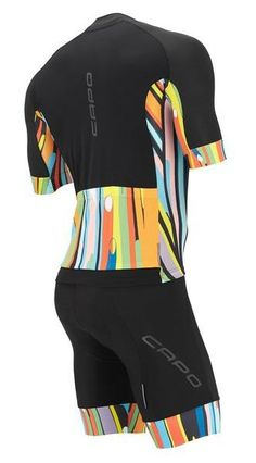 117 Best Cycling jersey inspo images  462992272