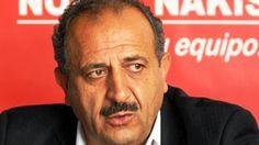 Independiente está atravesando una grave crisis futbolística tras la renuncia de su entrenador Gabr...