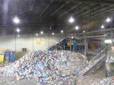 Did you know? Edmonton's Waste Management Centre's offers guided tours: http://www.edmonton.ca/ewmc