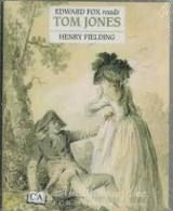 The History of Tom Jones, a Foundling, often known simply as Tom Jones, is a comic novel by the English playwright and novelist Henry Fielding. The novel is both a Bildungsroman and Picaresque novel. First published on 28 February 1749, Tom Jones is among the earliest English prose works describable as a novel.[1] The novel, totaling 346,747 words, is divided into 18 smaller books, each preceded by a discursive chapter, often on topics totally unrelated to the book itself.