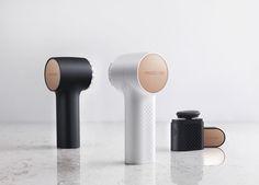 Make On [Make On Cleansing Enhancer & Make-up Enhancer] | Complete list of the winners | Good Design Award