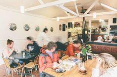 Vudu Cafe | 23 Beach St, Queenstown Central