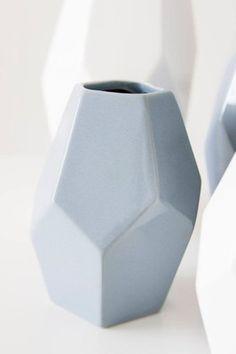 WAZON Geometryczny origami Szary  _scandi styl