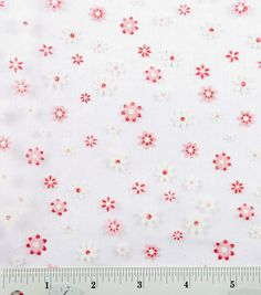 Sew Sweet Collection-Floral Dot Orange Online Craft Store, Craft Stores, Photography Supplies, Orange Amps, Joann Fabrics, Fabric Crafts, Kids Rugs, Scrapbook, Quilts