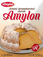 images/amylon/produkty/bramborovy_skrob.png