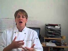 Building Relationships Online | Chef Katrina Blogging Coach The art of building your business online.