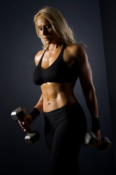 Heres How MAG Factor Will Give You the Power to OWN Your Fitness Goals in 2012 and Make Them Your NEW Reality for Life. Fitness Pros From All Over the World Are Giving the MAG Factor a Big Thumbs Up!