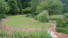 The State Botanical Garden of Georgia, Athens, GA