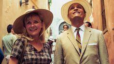 Hoy en Netflix: 'De Amor y Dinero' con Viggo Mortensen - http://netflixenespanol.com/2016/05/14/hoy-en-netflix-de-amor-y-dinero-con-viggo-mortensen/