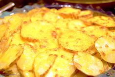 scalloped potatoes instant pot scalloped potatoes scalloped potatoes and ham scalloped potatoes easy scalloped potatoes cheesy scalloped potatoes crockpot scalloped potatoes and ham crock pot scalloped potatoes instant pot scalloped potatoes and ham easy Pressure Cooker Potatoes, Instant Pot Pressure Cooker, Pressure Cooker Recipes, Pressure Cooking, Meat And Potatoes Recipes, Crock Pot Potatoes, Vegan Scalloped Potatoes, Scalloped Potato Recipes, Scolloped Potatoes