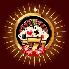 Trusted online gambling 888 roulette free