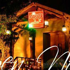 Lok Virsa Cafe, Islamabad. (www.paktive.com/Lok-Virsa-Cafe_167SB21.html)