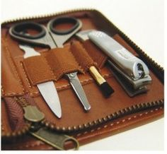 http://www.cefashion.net/dont-be-a-tool-assemble-and-use-a-manly-toolkitW