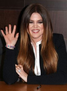 Custom Khloe Full Lace Human hair Wig - Straight -cls017-c [cls017] - $306.99 : Full Lace Wigs|Lace Front Wigs|Lace Wigs @Rpgshow Wigs #ombrehair #lacewigs