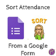 Classroom Attendance, Classroom Norms, Classroom Expectations, High School Classroom, Flipped Classroom, Virtual High School, Middle School Health, Google Classroom, Classroom Management