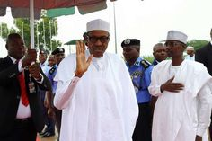 President Muhammadu Buhari departs Abuja for Kenya to attend the Tokyo… News In Nigeria, Boko Haram, News Media, Kenya, Panama Hat, Presidents, Campaign, Politics, Nairobi