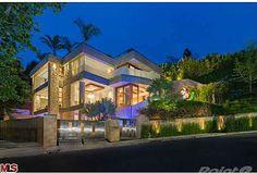 Beverly Grv, Beverly Hills, CA 90210